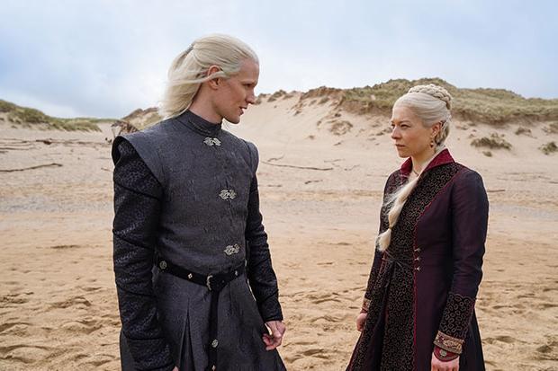 https://technotrenz.com/wp-content/uploads/2021/05/matt-smith-transforms-into-a-targaryen-with-platinum-blonde-hair-in-first-8216-house-of-the-dragon-8217-pics-2625335.jpg