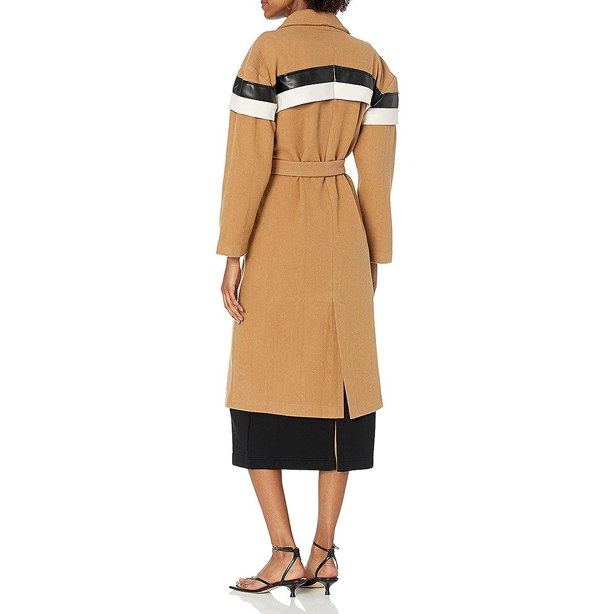making-the-cut-amazon-andreas-wool-coat