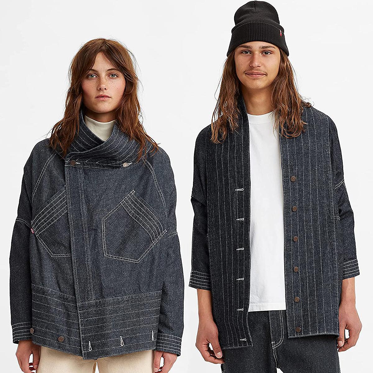 making-the-cut-amazon-levis-jacket