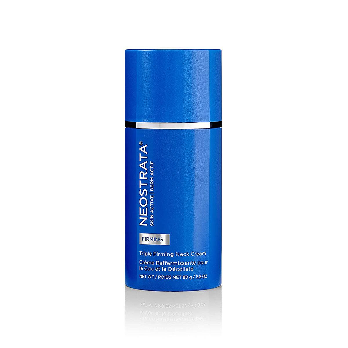 best-neck-cream-dermatologist-neostrata
